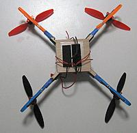 Name: Little Quad bottom.jpg