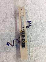 Name: IMG_4691.jpg