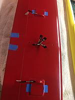 Name: IMG_5113.jpg Views: 9 Size: 1.95 MB Description: Wing finished