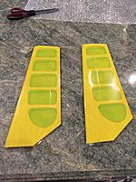 Name: IMG_5651.jpg