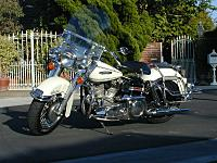 Name: My Harley.jpg