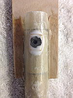 Name: IMG_0783.jpg