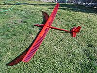 Name: Super Hawk 004.jpg Views: 106 Size: 343.1 KB Description: This is a G1 - notice the rudder