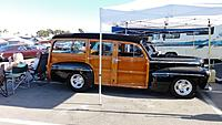 Name: DSC01663.jpg