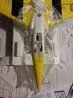 Name: Fiberglass_front.jpg