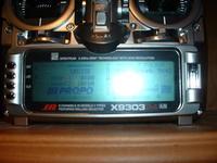 Name: DSCF0004.JPG Views: 165 Size: 68.9 KB Description: