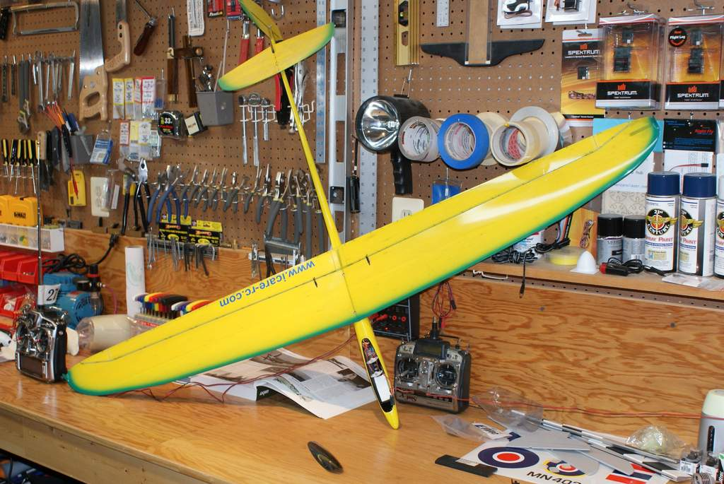 Name: Whutknew 002.jpg