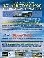 Name: New England Aerotow 2020.JPG Views: 16 Size: 192.0 KB Description:
