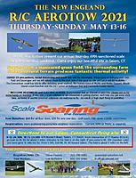 Name: New England Aerotow 2021.JPG Views: 11 Size: 172.2 KB Description:
