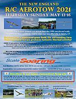 Name: New England Aerotow 2021.JPG Views: 19 Size: 172.2 KB Description: