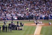Name: ASG2008 326.jpg Views: 179 Size: 138.7 KB Description: Ceremonial first pitch