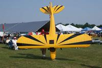 Name: WBOD08 080.jpg