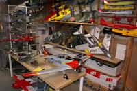 Name: AlfaSpit 002.jpg