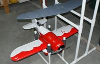 Name: Whutknew 007.jpg