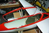 Name: Fox B 009.jpg