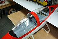 Name: Fox B 015.jpg