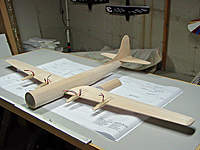 Name: b-29afhr.jpg