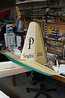 Name: ASK18 006.jpg