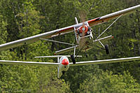 Name: Aero_tow_Salem-2430.JPG Views: 36 Size: 735.1 KB Description: