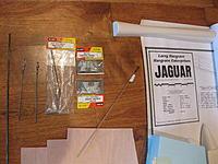 Name: Jaguar-3.jpg Views: 71 Size: 301.0 KB Description: