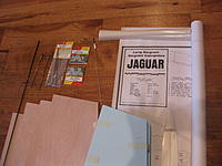 Name: Jaguar-5.jpg Views: 85 Size: 246.5 KB Description: