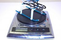 Name: DSC_2199.jpg Views: 1144 Size: 60.7 KB Description: Frame is 76 grams
