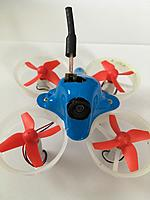 Name: 370BD6CE-FDD2-4AD3-B12E-DC53860317BB.jpg
