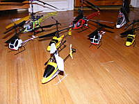Name: DSCF0340.jpg