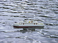 Name: DSCF0116.jpg
