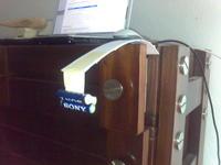 Name: PaperSkin (2).jpg Views: 225 Size: 51.1 KB Description:
