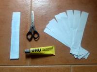 Name: PaperSkin (4).jpg Views: 171 Size: 54.0 KB Description: