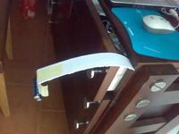 Name: PaperSkin (6).jpg Views: 160 Size: 48.1 KB Description: