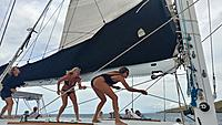 Name: 0527181208_HDR.jpg