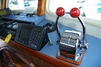 Name: throttle.jpg