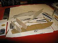 Name: IMG_2051 (Large).jpg