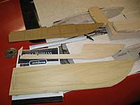 Name: IMG_2052 (Large).jpg