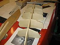 Name: IMG_2055 (Large).jpg