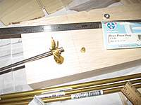 Name: IMG_2062 (Large).jpg