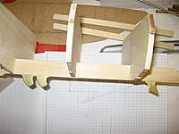 Name: IMG_2064 (Large).jpg