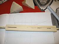 Name: IMG_2072 (Large).jpg