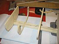 Name: IMG_2078 (Large).jpg