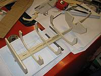 Name: IMG_2081 (Large).jpg