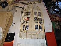 Name: IMG_2120 (Large).jpg