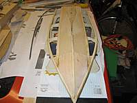Name: IMG_2124 (Large).jpg