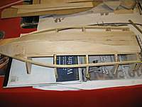 Name: IMG_2126 (Large).jpg