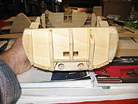 Name: IMG_2209 (Large).jpg