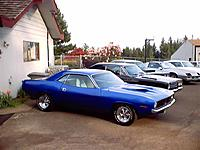 Name: 5-10_0001 (Large).jpg