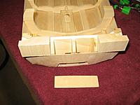 Name: IMG_2237 (Large).jpg