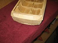 Name: IMG_2264 (Large).jpg