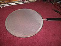 Name: IMG_2331 (Large).jpg